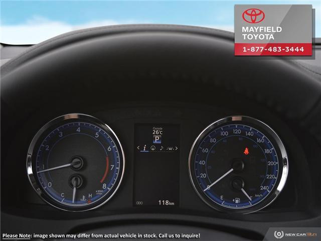 2017 Toyota Corolla SE (Stk: 170573) in Edmonton - Image 15 of 23