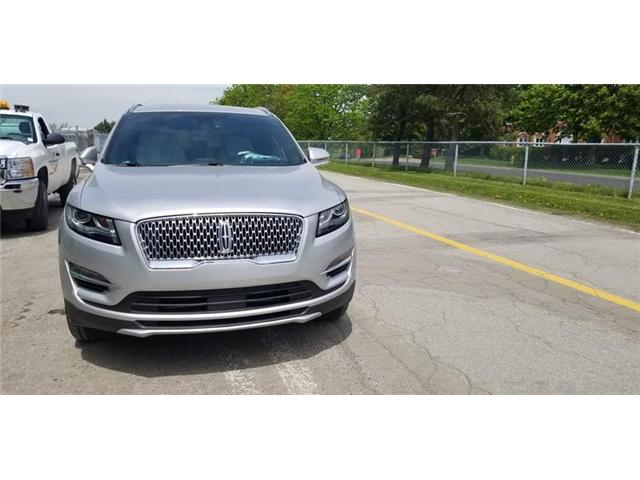 2019 Lincoln MKC Reserve (Stk: 19MC1943) in Unionville - Image 2 of 16