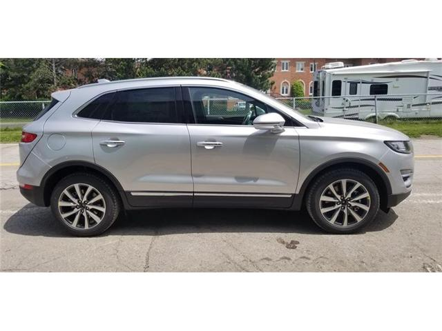 2019 Lincoln MKC Reserve (Stk: 19MC1943) in Unionville - Image 7 of 16