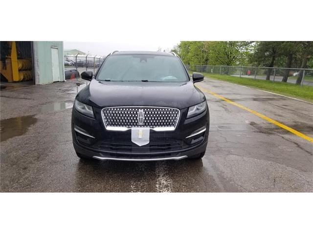 2019 Lincoln MKC Reserve (Stk: 19MC0792) in Unionville - Image 2 of 17