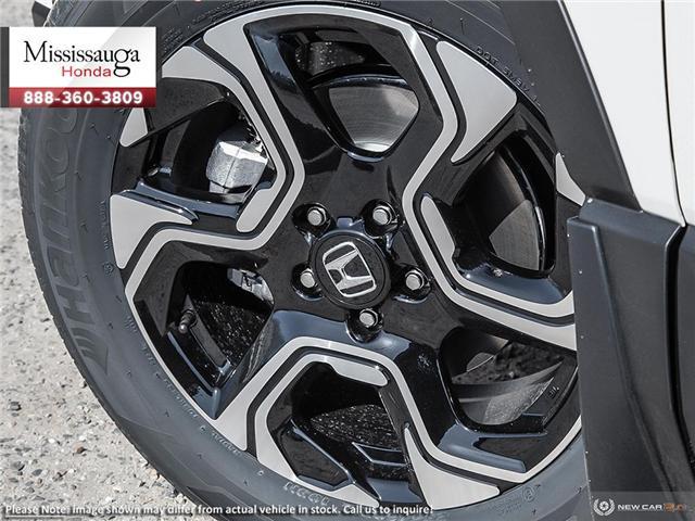 2019 Honda CR-V Touring (Stk: 326376) in Mississauga - Image 8 of 23