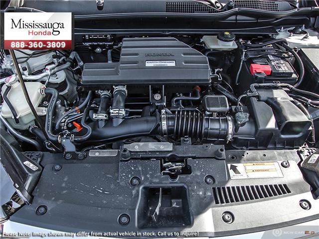 2019 Honda CR-V Touring (Stk: 326377) in Mississauga - Image 6 of 23