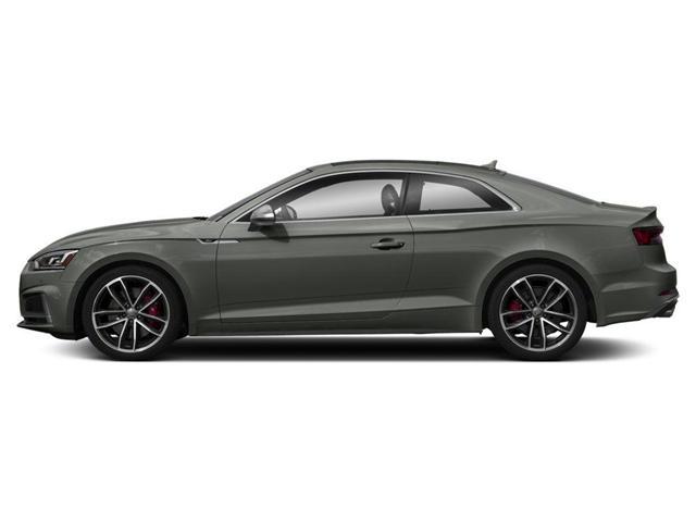 2019 Audi S5 3.0T Technik (Stk: 52760) in Ottawa - Image 2 of 9