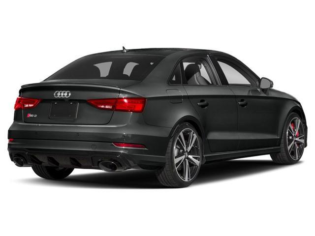 2019 Audi RS 3 2.5T (Stk: 52764) in Ottawa - Image 3 of 9