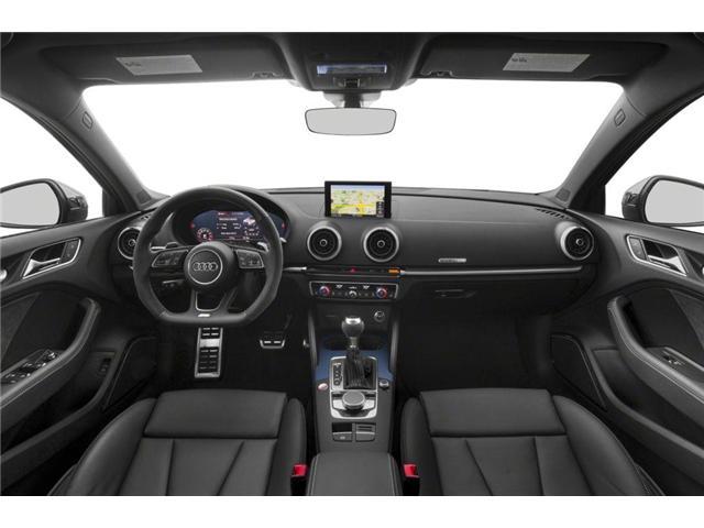 2019 Audi RS 3 2.5T (Stk: 52764) in Ottawa - Image 5 of 9