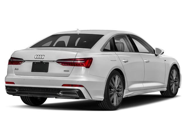 2019 Audi A6 55 Progressiv (Stk: 92098) in Nepean - Image 3 of 9