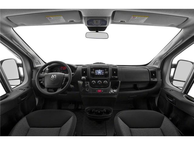 2019 RAM ProMaster 1500 Low Roof (Stk: K528784) in Abbotsford - Image 5 of 9