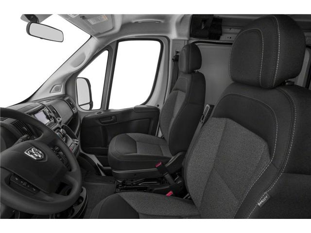 2019 RAM ProMaster 1500 Low Roof (Stk: K528784) in Abbotsford - Image 6 of 9