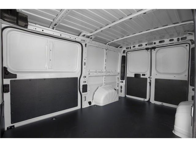 2019 RAM ProMaster 1500 Low Roof (Stk: K528784) in Abbotsford - Image 8 of 9