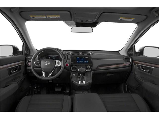 2019 Honda CR-V EX (Stk: 58081) in Scarborough - Image 5 of 9