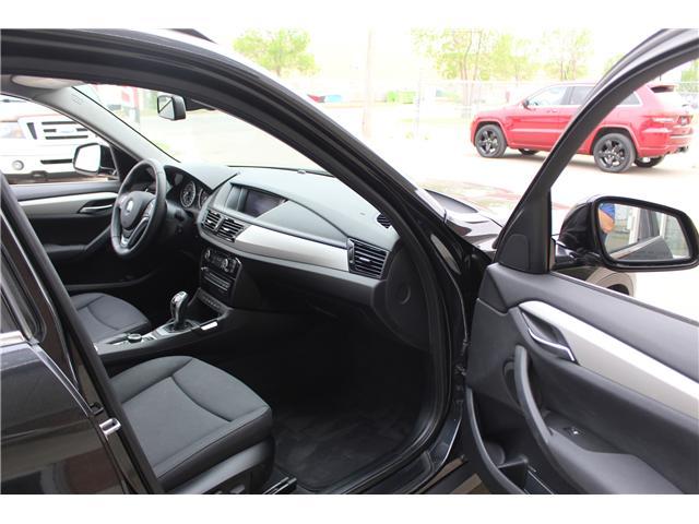 2014 BMW X1 xDrive28i (Stk: R94870) in Saskatoon - Image 21 of 26