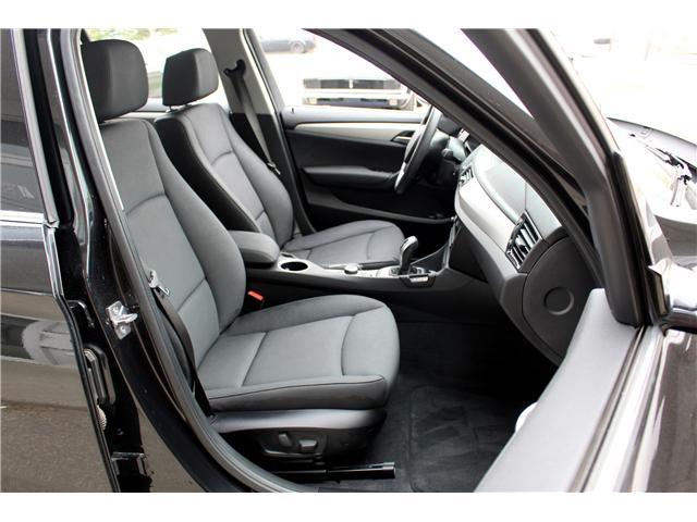 2014 BMW X1 xDrive28i (Stk: R94870) in Saskatoon - Image 22 of 26