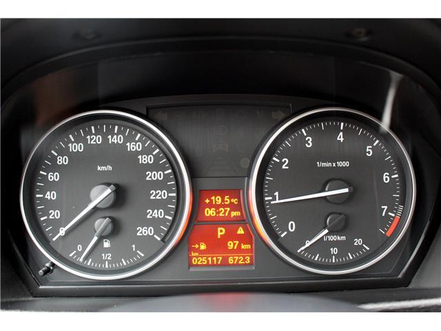 2014 BMW X1 xDrive28i (Stk: R94870) in Saskatoon - Image 8 of 26