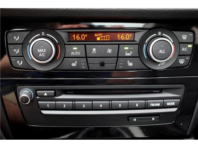 2014 BMW X1 xDrive28i (Stk: R94870) in Saskatoon - Image 13 of 26