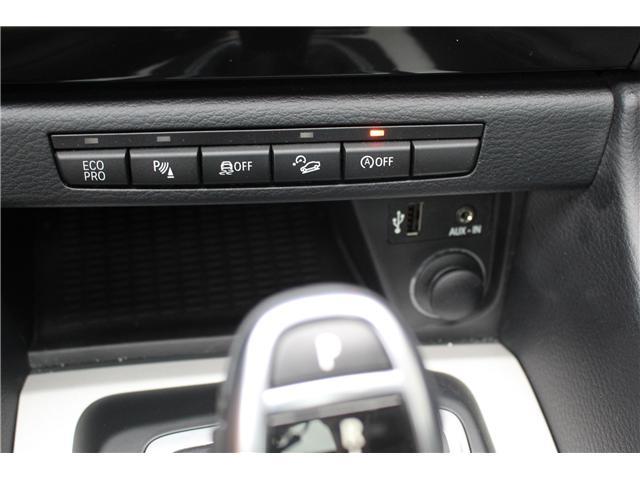 2014 BMW X1 xDrive28i (Stk: R94870) in Saskatoon - Image 14 of 26
