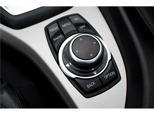 2014 BMW X1 xDrive28i (Stk: R94870) in Saskatoon - Image 15 of 26