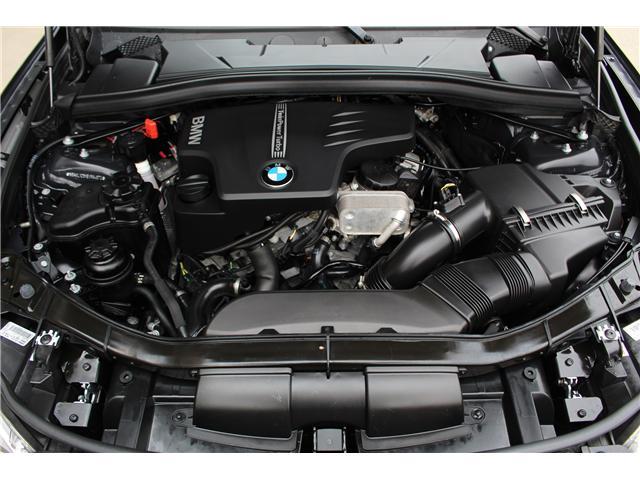 2014 BMW X1 xDrive28i (Stk: R94870) in Saskatoon - Image 25 of 26