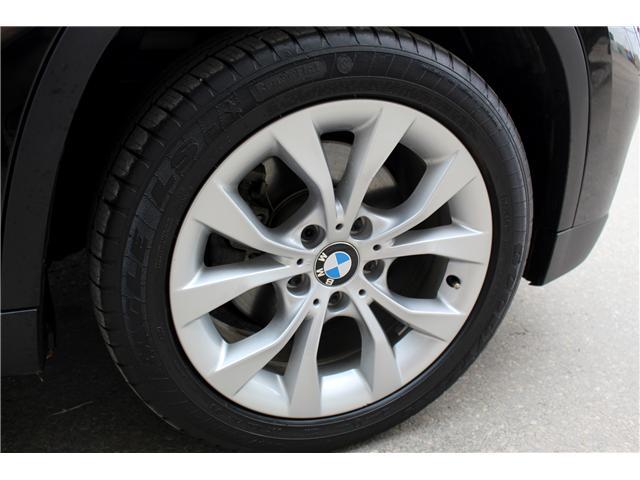 2014 BMW X1 xDrive28i (Stk: R94870) in Saskatoon - Image 24 of 26