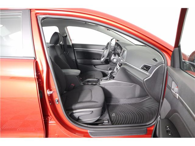 2019 Hyundai Elantra Preferred (Stk: 119-112) in Huntsville - Image 13 of 29