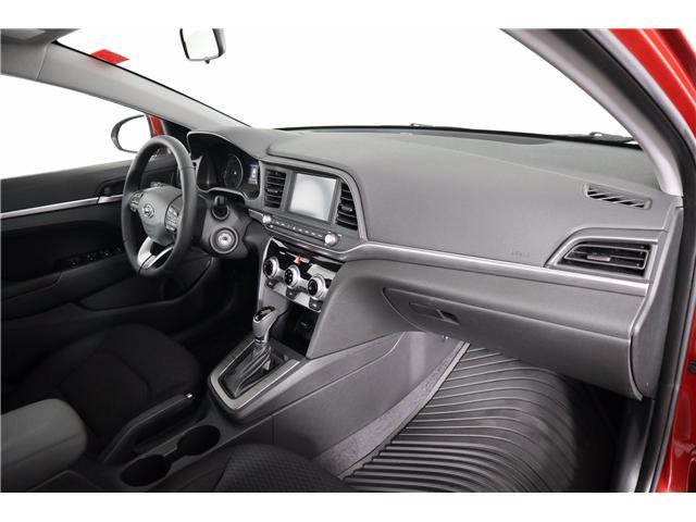 2019 Hyundai Elantra Preferred (Stk: 119-112) in Huntsville - Image 14 of 29