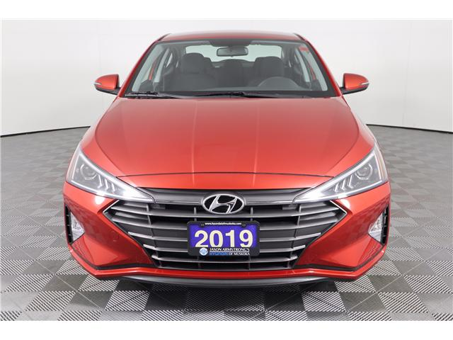 2019 Hyundai Elantra Preferred (Stk: 119-112) in Huntsville - Image 2 of 29