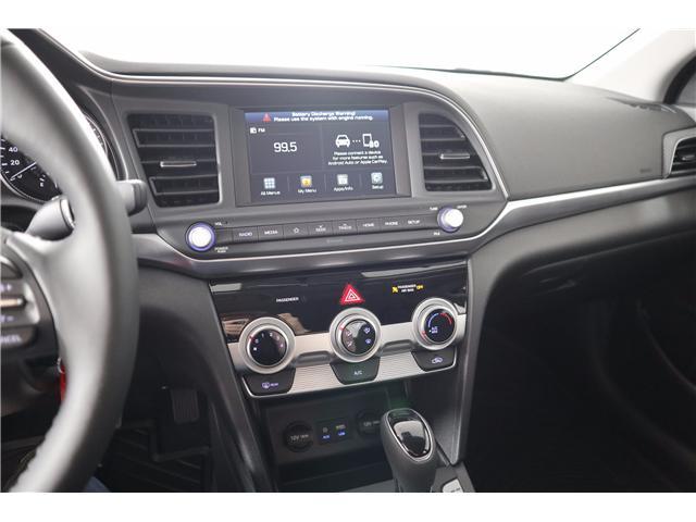 2019 Hyundai Elantra Preferred (Stk: 119-112) in Huntsville - Image 23 of 29