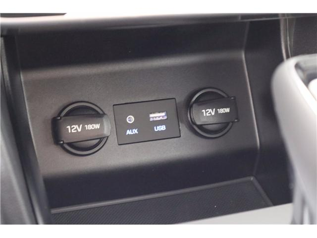 2019 Hyundai Elantra Preferred (Stk: 119-112) in Huntsville - Image 26 of 29
