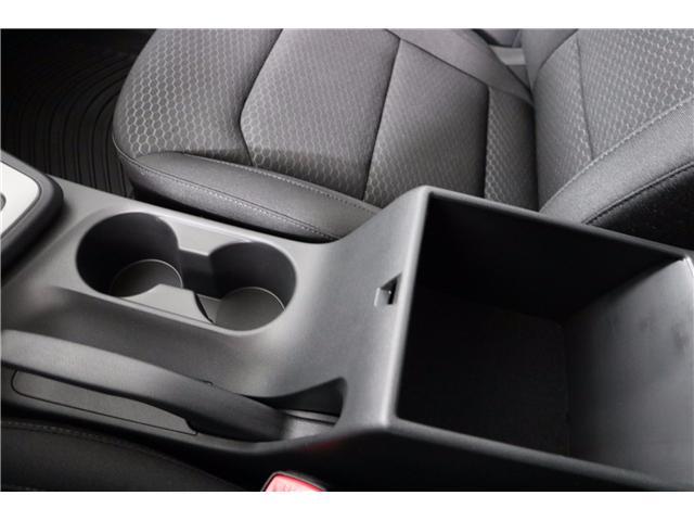 2019 Hyundai Elantra Preferred (Stk: 119-112) in Huntsville - Image 28 of 29