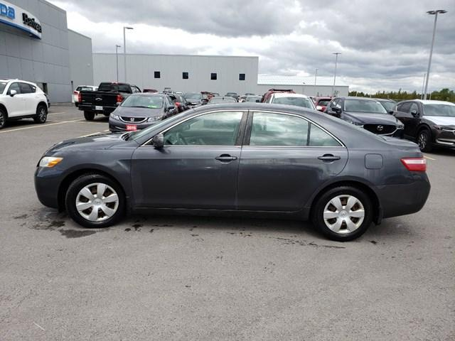2009 Toyota Camry LE (Stk: 2307A) in Ottawa - Image 2 of 15