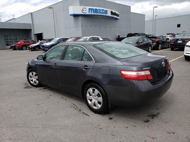 2009 Toyota Camry LE (Stk: 2307A) in Ottawa - Image 3 of 15