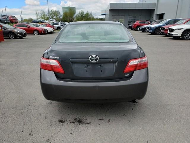 2009 Toyota Camry LE (Stk: 2307A) in Ottawa - Image 5 of 15