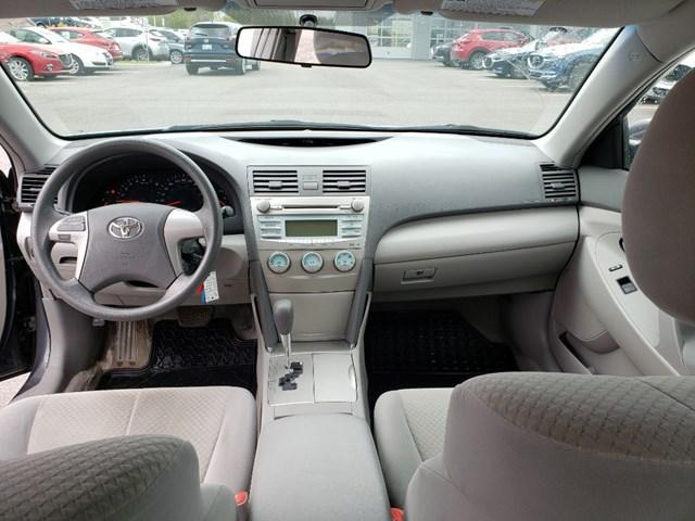 2009 Toyota Camry LE (Stk: 2307A) in Ottawa - Image 7 of 15