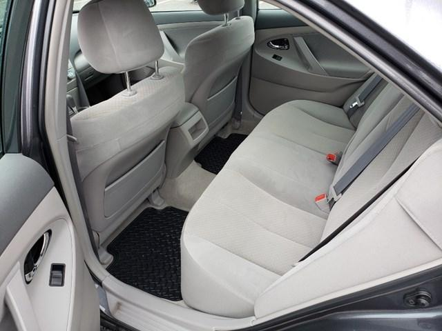 2009 Toyota Camry LE (Stk: 2307A) in Ottawa - Image 8 of 15