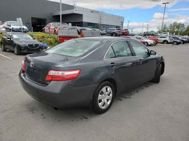 2009 Toyota Camry LE (Stk: 2307A) in Ottawa - Image 11 of 15