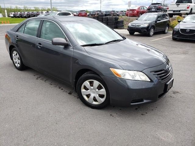 2009 Toyota Camry LE (Stk: 2307A) in Ottawa - Image 13 of 15