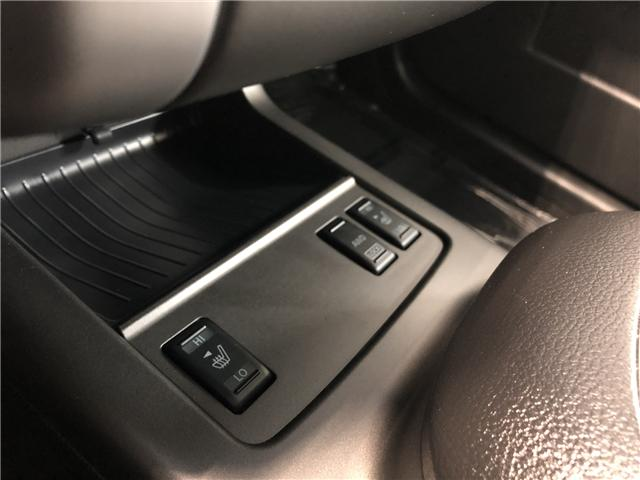 2013 Nissan Murano SL (Stk: 19240A) in Owen Sound - Image 12 of 12