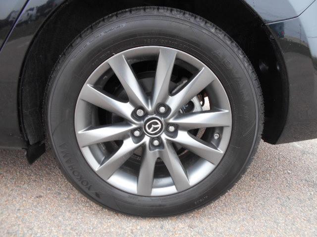 2018 Mazda MAZDA6 GS-L w/Turbo (Stk: M18-235) in Sydney - Image 5 of 9
