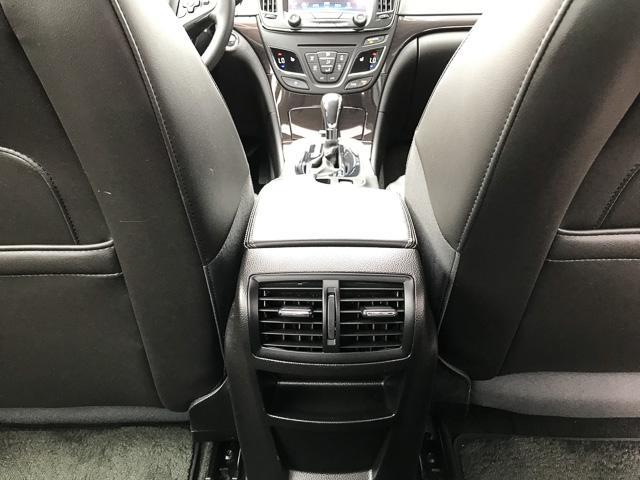 2016 Buick Regal Premium I (Stk: 9K12101) in North Vancouver - Image 23 of 28