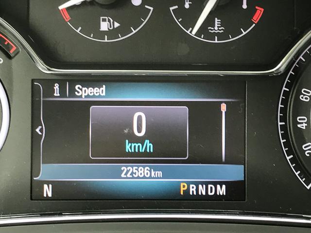 2016 Buick Regal Premium I (Stk: 9K12101) in North Vancouver - Image 7 of 28