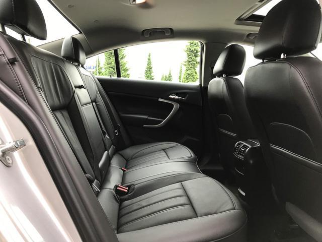 2016 Buick Regal Premium I (Stk: 9K12101) in North Vancouver - Image 18 of 28