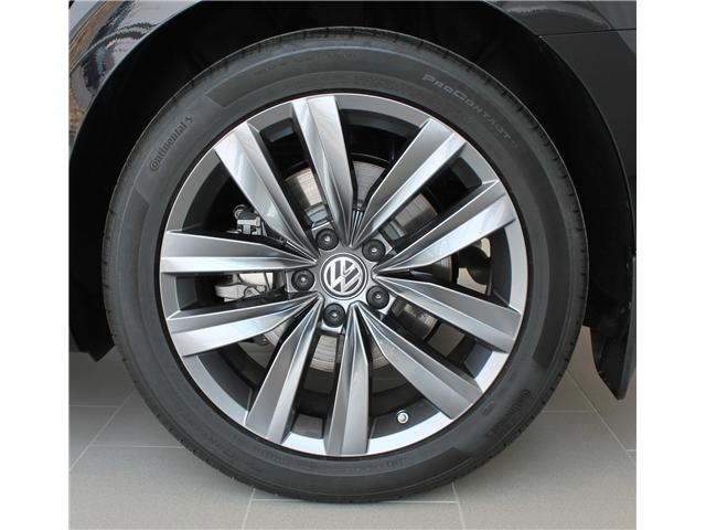 2019 Volkswagen Arteon 2.0 TSI (Stk: 69329) in Saskatoon - Image 22 of 23
