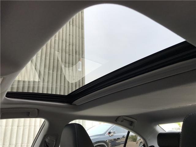 2018 Lexus ES 350 Base (Stk: 28173A) in Markham - Image 22 of 25