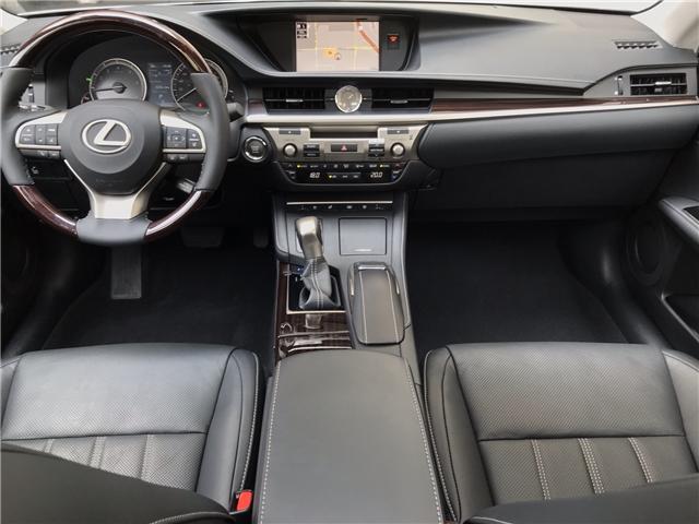 2018 Lexus ES 350 Base (Stk: 28173A) in Markham - Image 25 of 25