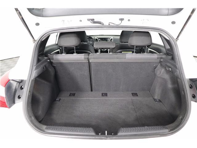 2013 Hyundai Elantra GT GLS (Stk: 119-191A) in Huntsville - Image 11 of 33
