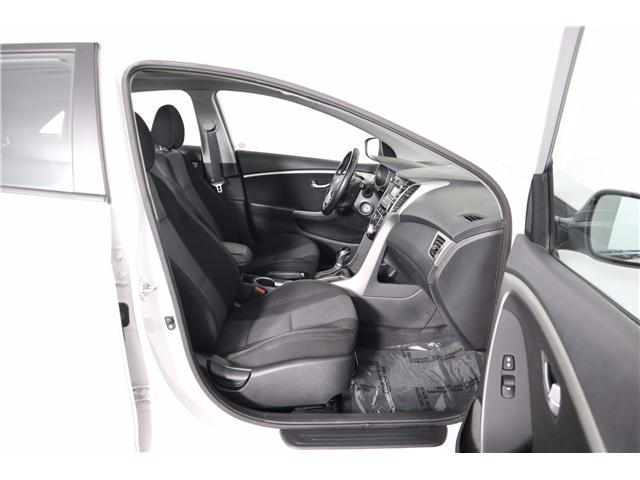 2013 Hyundai Elantra GT GLS (Stk: 119-191A) in Huntsville - Image 14 of 33