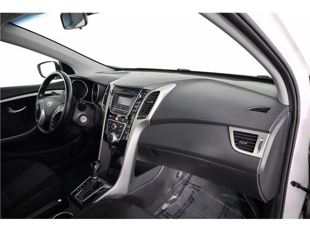 2013 Hyundai Elantra GT GLS (Stk: 119-191A) in Huntsville - Image 15 of 33