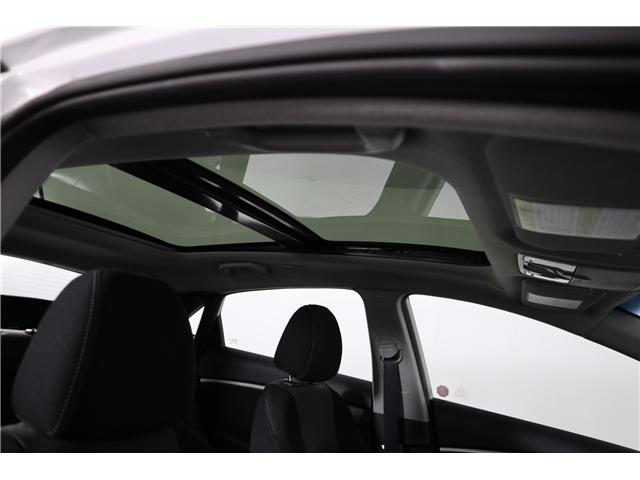 2013 Hyundai Elantra GT GLS (Stk: 119-191A) in Huntsville - Image 16 of 33