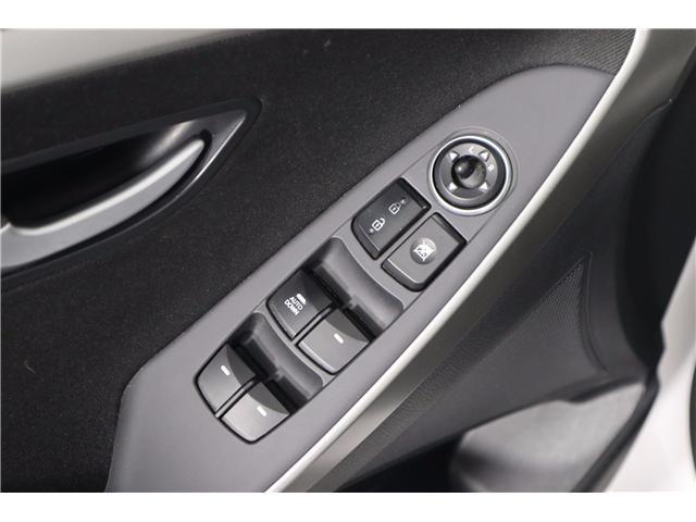 2013 Hyundai Elantra GT GLS (Stk: 119-191A) in Huntsville - Image 18 of 33