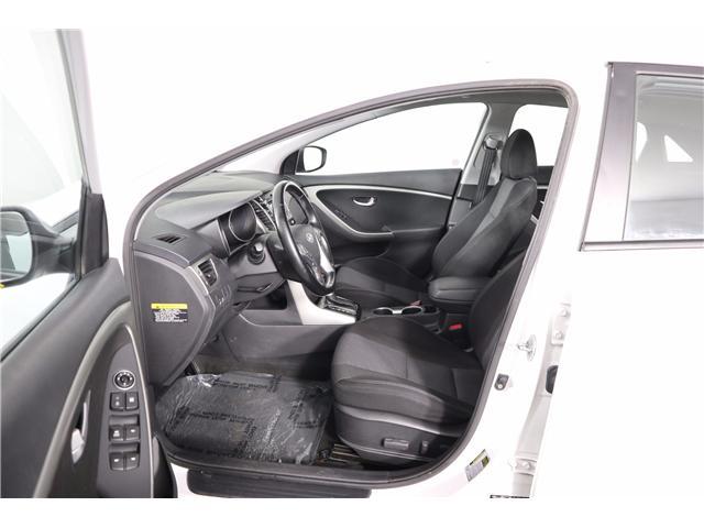 2013 Hyundai Elantra GT GLS (Stk: 119-191A) in Huntsville - Image 20 of 33