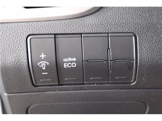 2013 Hyundai Elantra GT GLS (Stk: 119-191A) in Huntsville - Image 25 of 33